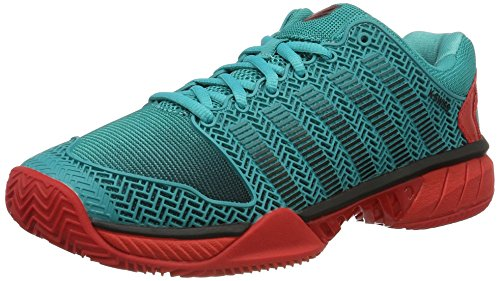 k-swiss-performance-hypercourt-express-hb-zapatillas-de-tenis-para-hombre-verde-veridian-green-fiery