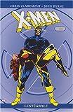 X-Men - L'intégrale 1980, tome 4