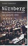 ISBN 3492056849