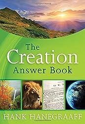 Creation Answer Book