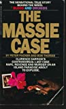 eBook Gratis da Scaricare The Massie Case by Peter Packer (PDF,EPUB,MOBI) Online Italiano