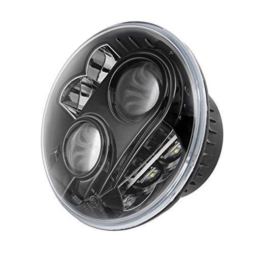sunpie-universal-7-inch-led-headlight-led-faro-fuori-hid-i-fari-del-proiettore-con-plug