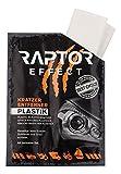 Raptor Effect Kunststoff-Kratzerentferner 810028 1St.
