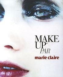 Make Up par Marie Claire