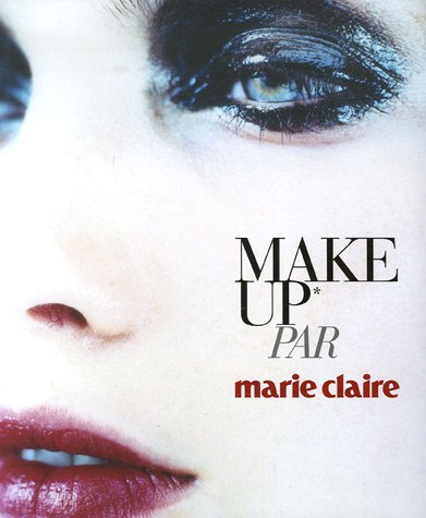 Make Up par Marie Claire