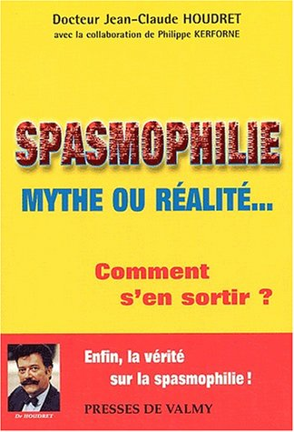 Spasmophilie, mythe ou réalité. Comment s'en sortir ?
