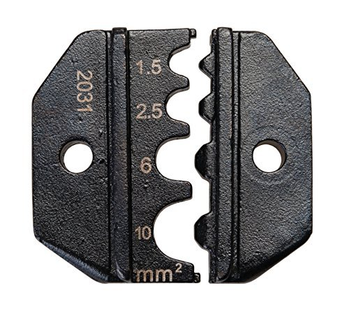 paladin-tools-2031-crimpall-1300-8000-series-die-for-non-insulated-terminals-and-lugs-by-greenlee-te
