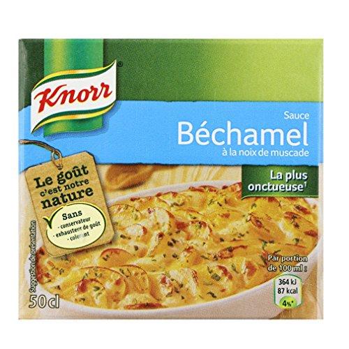 knorr-sauce-bechamel-a-la-noix-de-muscade-50cl-lot-de-1