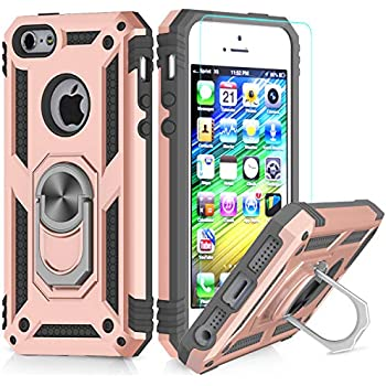 leyi iphone 7 case
