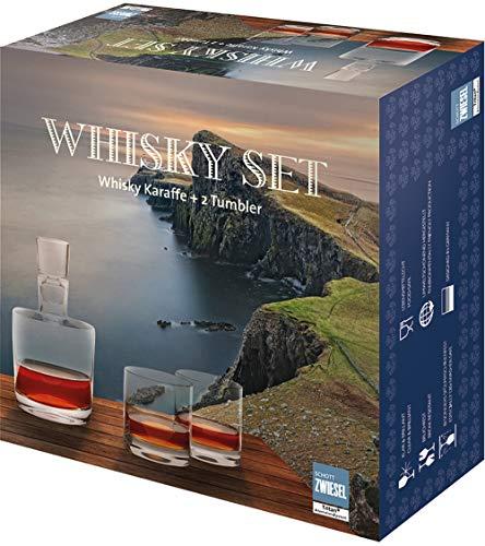 Schott Zwiesel Whiskyset Basic
