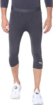 PUMA - Ftblnxt 3/4 Tight, Pantalone Uomo