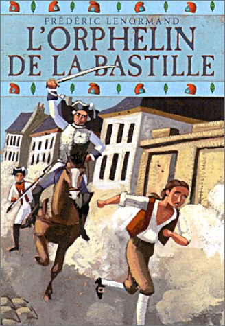 "<a href=""/node/153185"">L'Orphelin de la Bastille</a>"