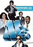 Motown 25: Yesterday Today Forever [Import anglais]