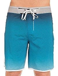 Uomo Abbigliamento e piscina Hurley it Mare Amazon CqRX6wx