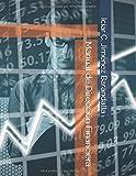 Manual de Dirección Financiera