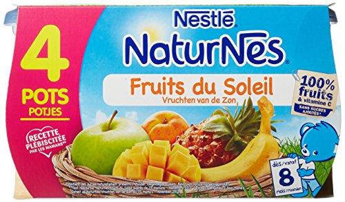 nestle-bebe-naturnes-fruits-du-soleil-compote-des-8-mois-4-x-130g-lot-de-3