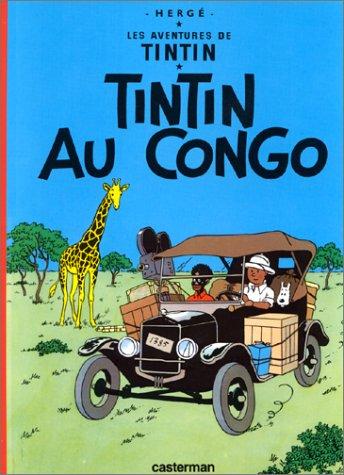"""<a href=""""/node/3137"""">Tintin au Congo</a>"""