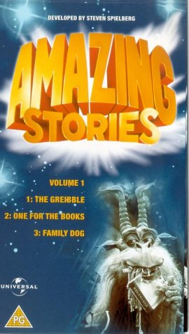 amazing-stories-vhs