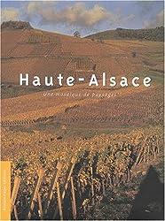 Haute Alsace