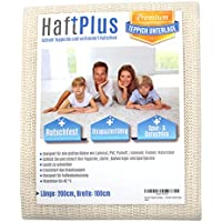 Carpet underlay Anti-slip mat