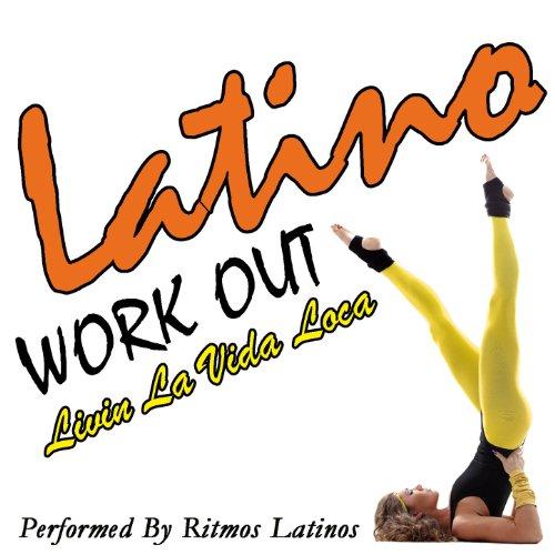 Livin La Vida Loca Mp3: Completamente Enamorados De Ritmos Latinos En Amazon Music