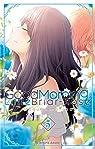 Good morning, little Briar-Rose, tome 5 par Morino