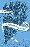 Die Verlobten des Winters: Band eins der Spiegelreisenden-Saga