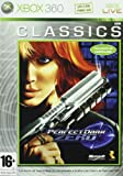 Perfect Dark Zero -Classics- [Import spagnolo]