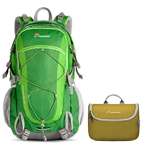 mountaintop-unisex-rucksack-40l-55-x-35-x-25-cm