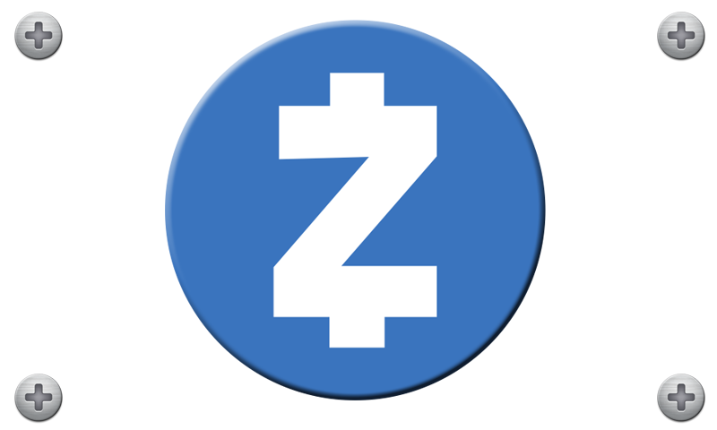 ZCash description