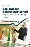 ISBN 9783423509411