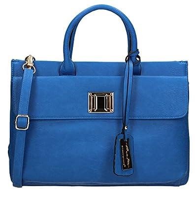 Swankyswans Elle Pu Leather Business, sacoche ordinateur portable