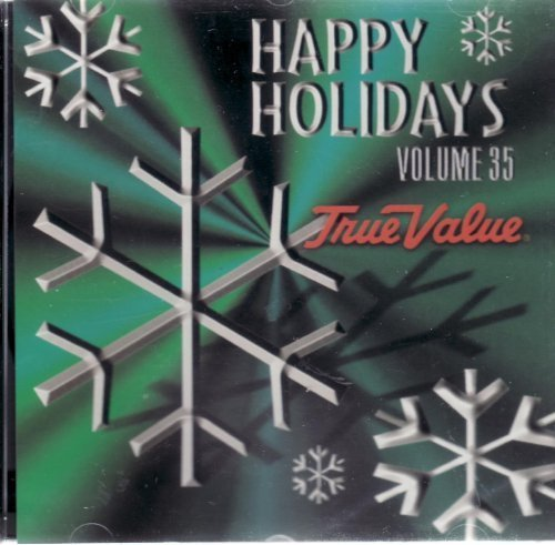 happy-holidays-vol-35-true-value-by-n-a-0100-01-01