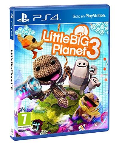Juegos Playstation Ps4 Para Ninos 2018
