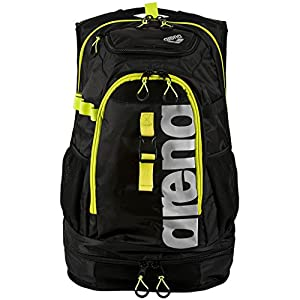 51NSddlhqvL. SS300 ARENA Fastpack 2.1, Borsa Sportiva Unisex Adulto