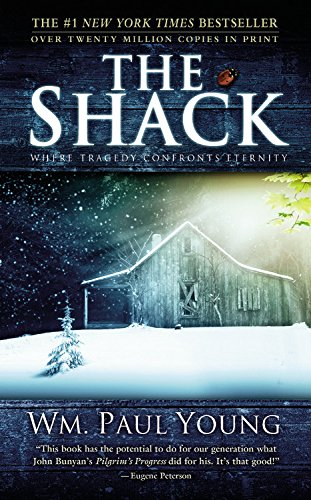 the-shack-when-tragedy-confronts-eternity