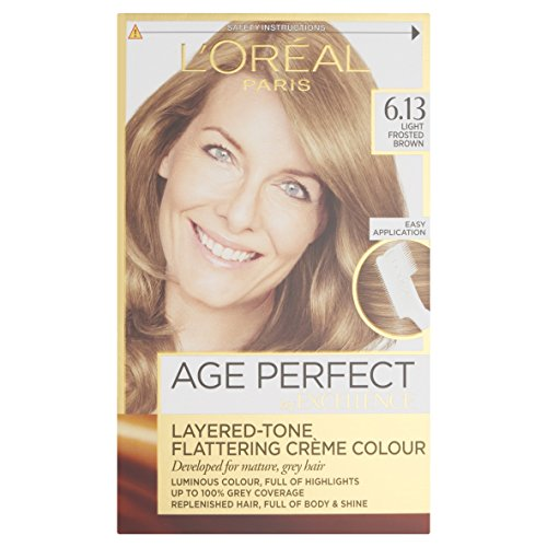loreal-paris-excellence-age-perfect-613-light-frosted-brown