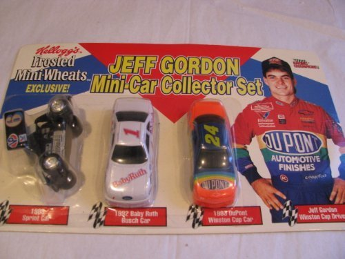 1994-three-car-limited-edition-mail-in-frosted-mini-wheat-exclusive-jeff-gordon-24-1993-dupont-rainb