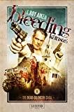 Bleeding Kansas 2: Zombie-Thriller (Die Dead-Silencer-Saga)