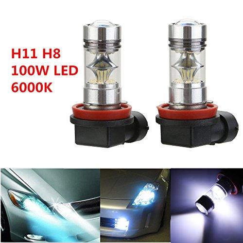 tkoofn-2pcs-lampes-led-anti-brouillard-h11-h8-sharp-1800lm-100w-20smd-ampoules-phare-feux-de-jour-dr