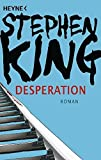 Desperation: Roman