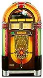 Advanced Graphics Lebensgroßer Wurlitzer Jukebox, Lebensgroß
