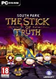 South Park: The Stick of Truth (PC DVD)