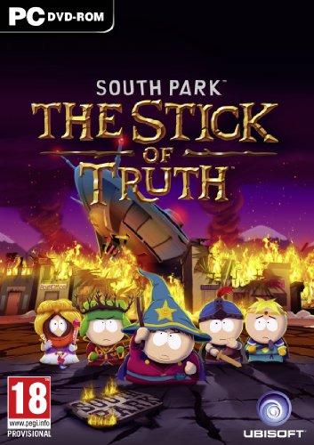 south-park-the-stick-of-truth-edizione-regno-unito