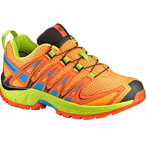 salomon-xa-pro-3d-j-bright-marigold-flame-lime-punch-33