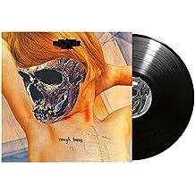 Rough Times [Vinyl LP]