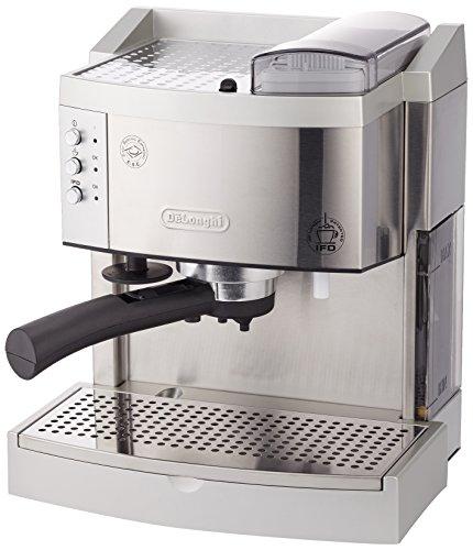 DeLonghi EC 750 Espressomaschine