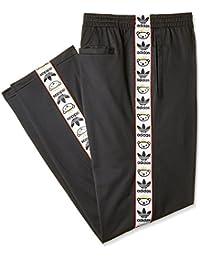 adidas Herren Originals Ref Track Pant Nigo Bear Trainingshose