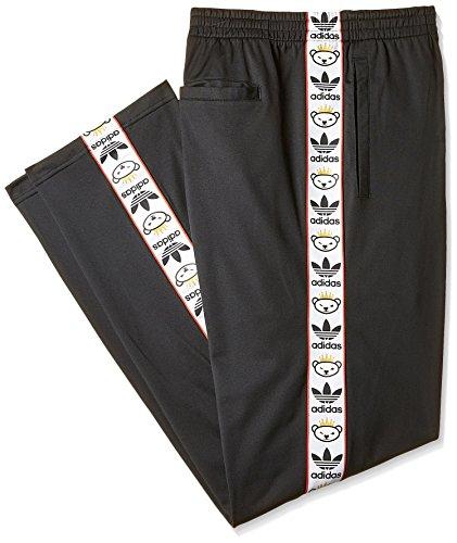 adidas Originals Ref Track Pant NIGO Bear (M) - Adidas Originals Track Pants