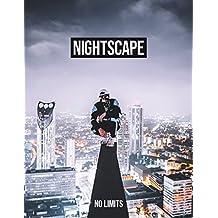 Nightscape: No Limits
